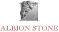 Albion Stone Supply
