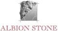 Albion Stone Supply